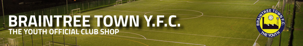 Braintree Town Youth F.C.